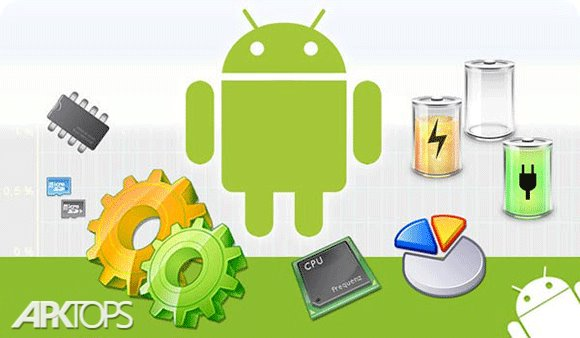 دانلود Assistant Pro for Android  | برنامه دستیار اندروید