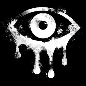 دانلود بازی ترسناک چشم ها | اندروید