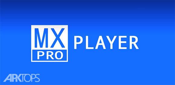 MX-Player-Pro