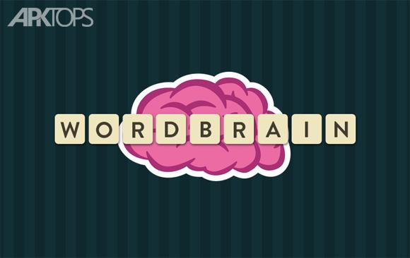 WordBrain v1.30.0 دانلود بازی فکری پازل کلمات | نسیم دانلود