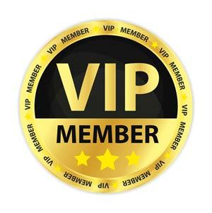 اطلاعیه: بازشدن عضو گیری در بخش VIP+ به مدت محدود (اردیبهشت ۹۷) | نسیم دانلود