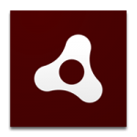 دانلود برنامه کاربردی Adobe AIR اندروید