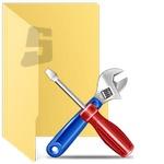 دانلود برنامه مدیریت منوی راست کلیک در ویندوز