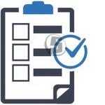 دانلود برنامه لیست و چاپ محتویات دایرکتوری